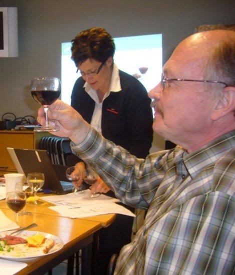 2007-viinijaruoka-3