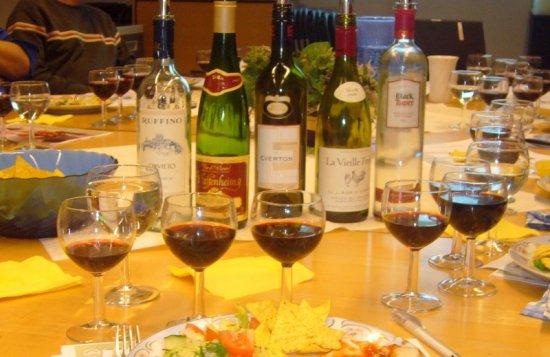 2007-viinijaruoka-4