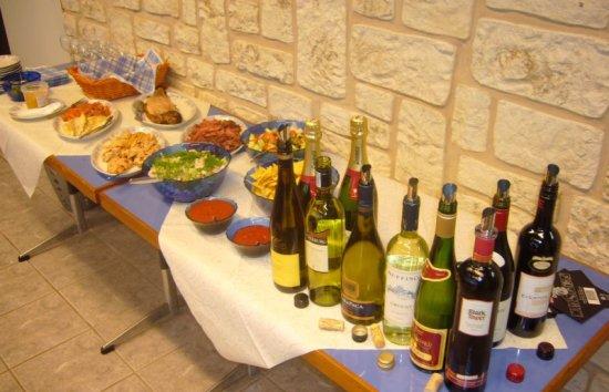 2007-viinijaruoka