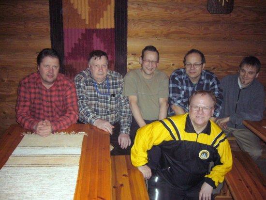2008-jasenilta-lappalanrannassa-1