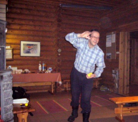 2008-jasenilta-lappalanrannassa-2