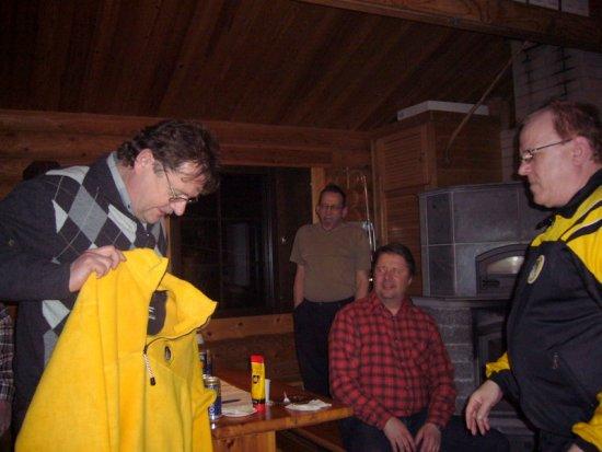 2008-jasenilta-lappalanrannassa-6