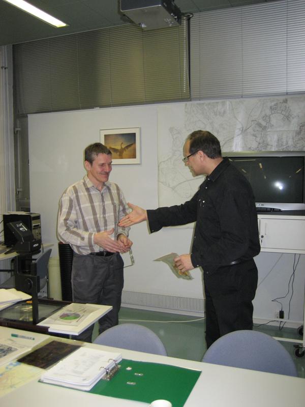 2008-jatevedenpuhdistamo-2