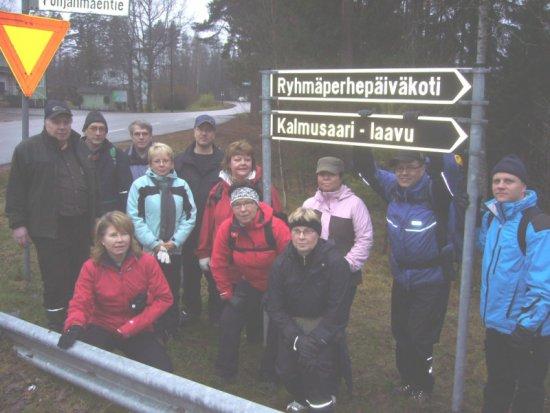 2008-pikkujoulut-4