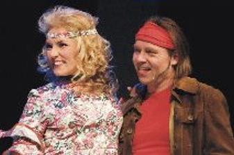 2008-teatteria-mikkelissa-1