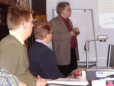 2009-kevatkokous-1