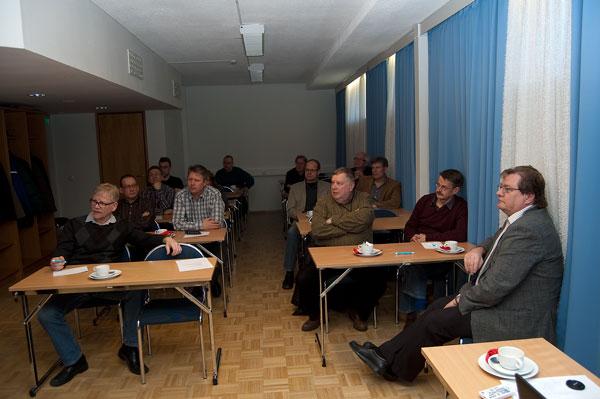 kevatkokous2012 3